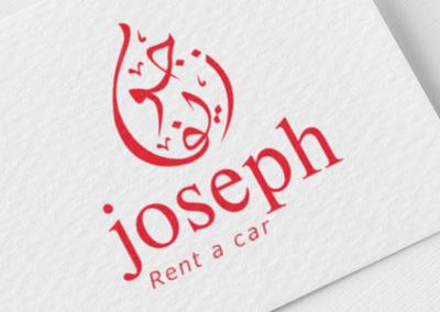 Joseph Rent A Car