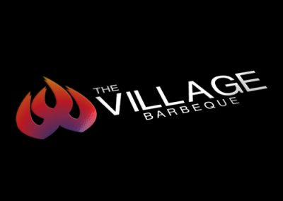 The Village BBQ